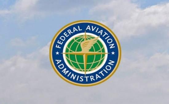 美国联邦航空管理局(FAA)