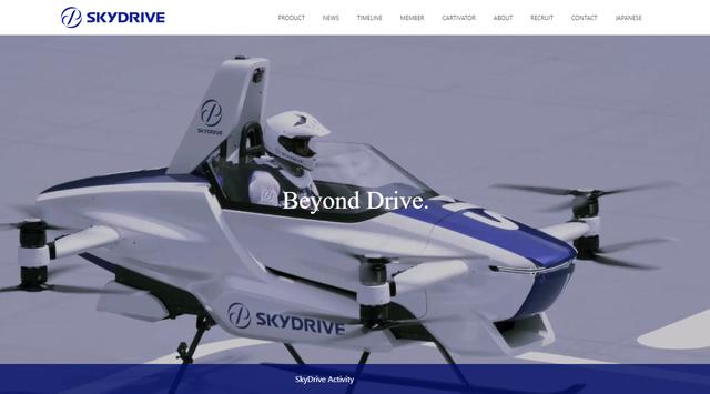 SkyDrive 官网